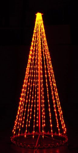 15 best christmas trees images on pinterest xmas trees colorful light up the christmas tree designg aloadofball Image collections