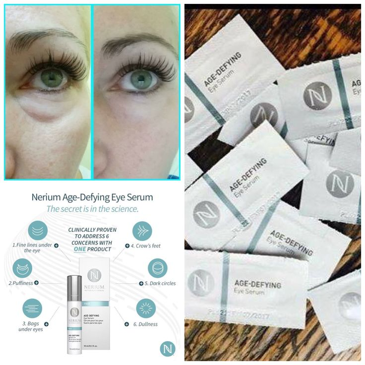Instant Results! Long Term Improvements! PM me to get your free sample! Kimski.nerium.com