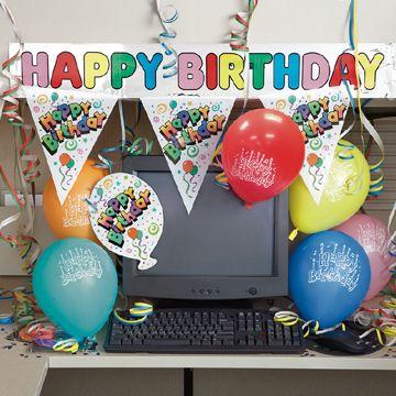 10 best Employee Birthday images on Pinterest Birthdays Employee