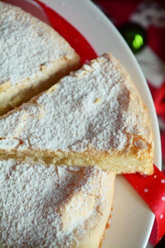 Angel Cake, το πιο Ελαφρύ Κέικ Ever! zaxaroplastiki eukola gluka diethni gluka diafora gluka zimes gia gluka cakeandbake