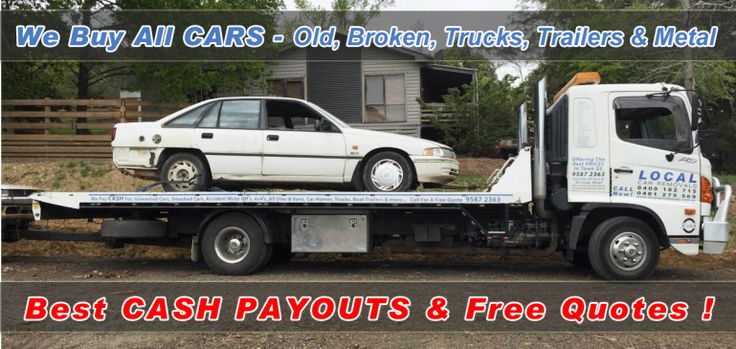 how to pay for a car australia