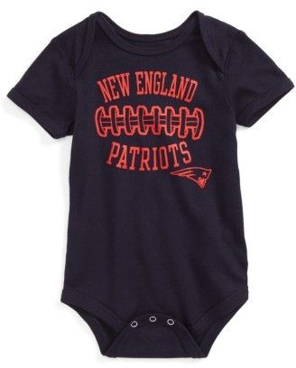 195 best NFL Baby Clothes Baby Football Gear Nike Kid