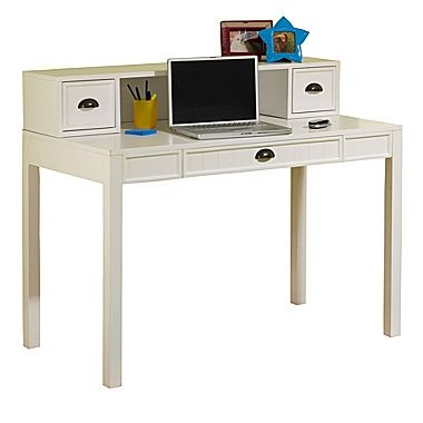 Small Desk For Teen's Room, Jcpenneym  Leah. Psu Help Desk. Bathroom Vanity Drawer Pulls. Office Depot Drawer Organizer. Cottage Style Writing Desk. White Desk With Drawers. Elementary School Desks For Sale. Triangle Shaped Dining Table. White Two Drawer File Cabinet