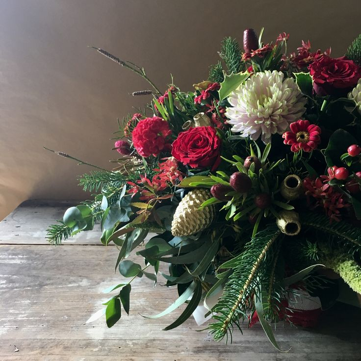 best 25 flowers delivered ideas on pinterest next day