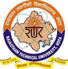 RTU B.Tech Exam Time Table 2017-2018 1st 3rd 5th 7th Semester Date Sheet. Rajasthan Technical University B.Tech 1st/3rd/5th/7th Exam Schedule & Paper Dates