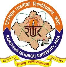 RTU BTech 5th Semester Result 2016 Main & Back Exam Results. All the students can download or check RTU BTech fifth Sem Main and Back Exam Result 2016.