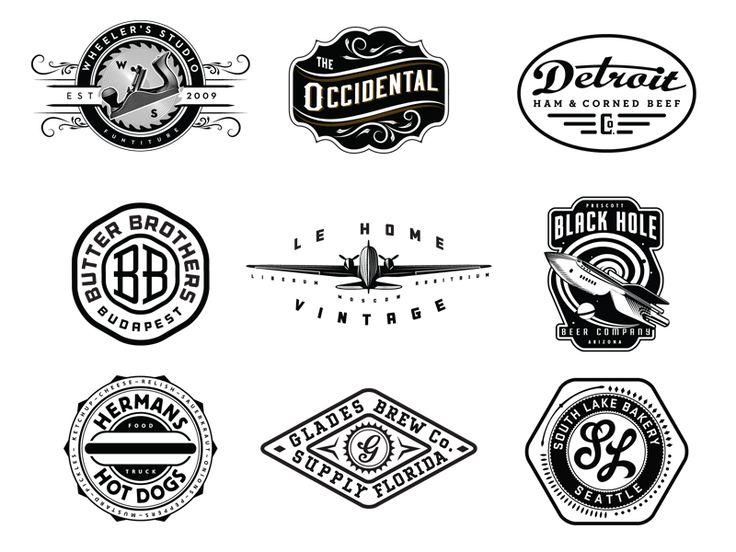 David Cran Logos 35