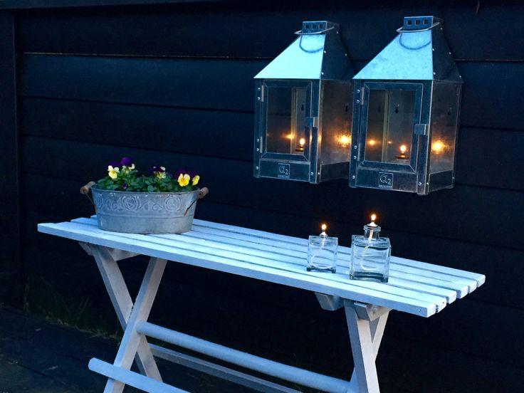 #A2living #homestyle.dk #olielamper