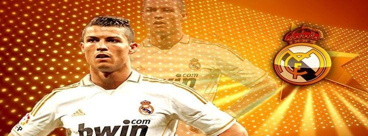 Nueva #Portada Para Tu #Facebook   Cristiano Ronaldo    http://crearportadas.com/facebook-gratis-online/cristiano-ronaldo/  #FacebookCover #CoverPhoto #fbcovers