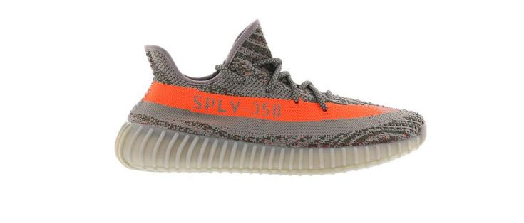 Check out the adidas Yeezy Boost 350 V2 Beluga available on StockX