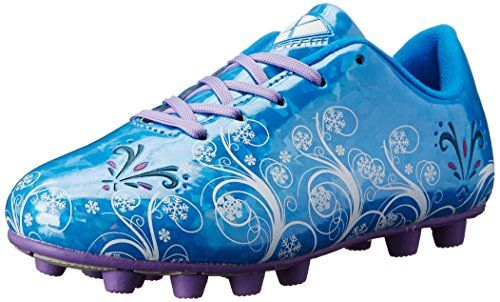 Vizari Frost Soccer Cleat (Toddler/Little Kid) ** Click on the image for additional details.