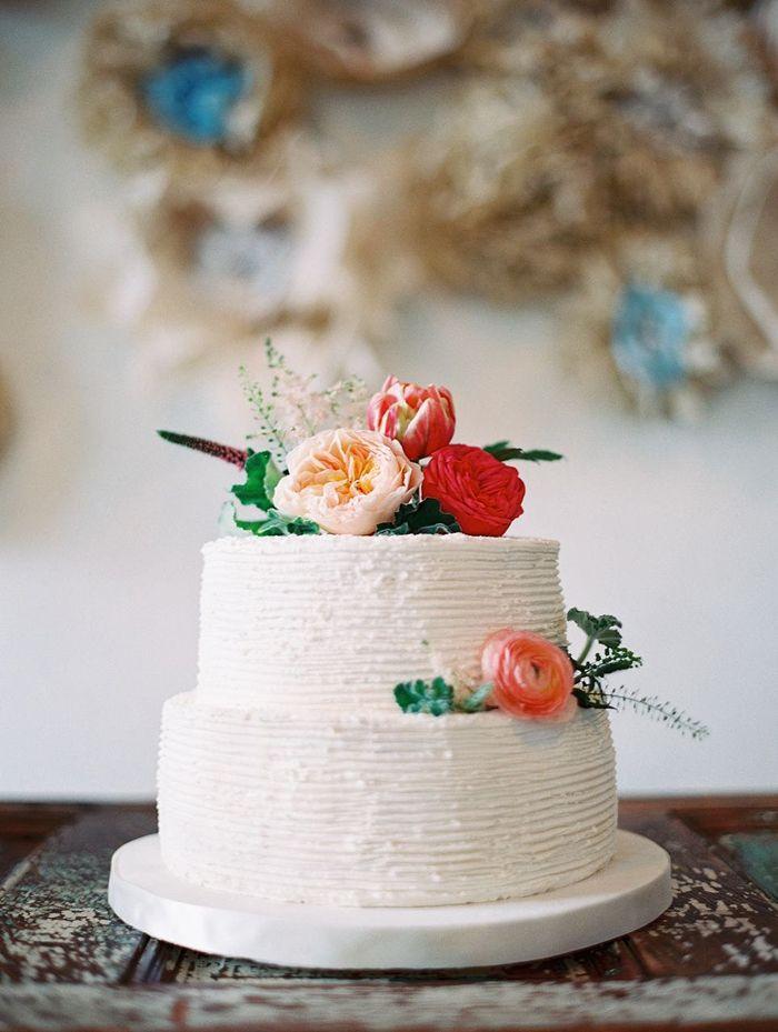 Lindsay and Giles Wedding at 701 Whaley | Wedding sweets ...
