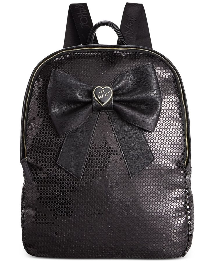 470 best i like cute bows thats my fuckin problem images on pinterest bow jewelry clutch. Black Bedroom Furniture Sets. Home Design Ideas