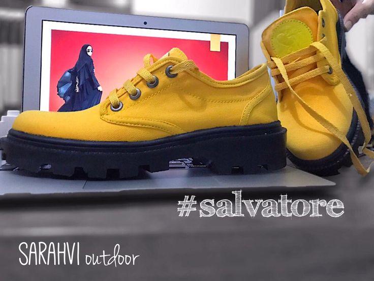 sarahvi brand  Available at sarahvi.com  pin bb 2ADA29C6 wa +62 813 42066660 instagram @sarahviofficial