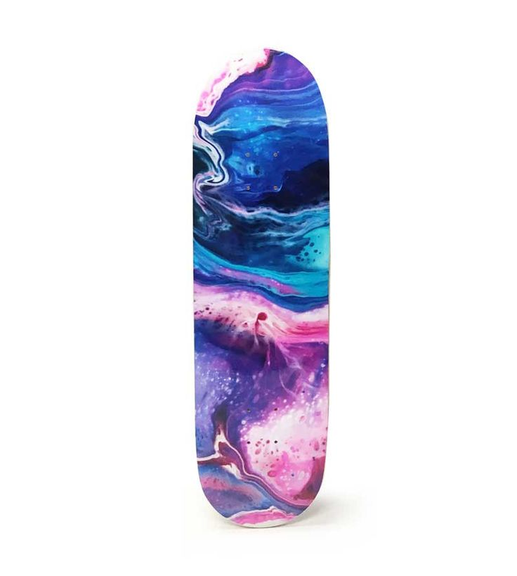 2280 Best Skate Images On Pinterest Hs Sports Long
