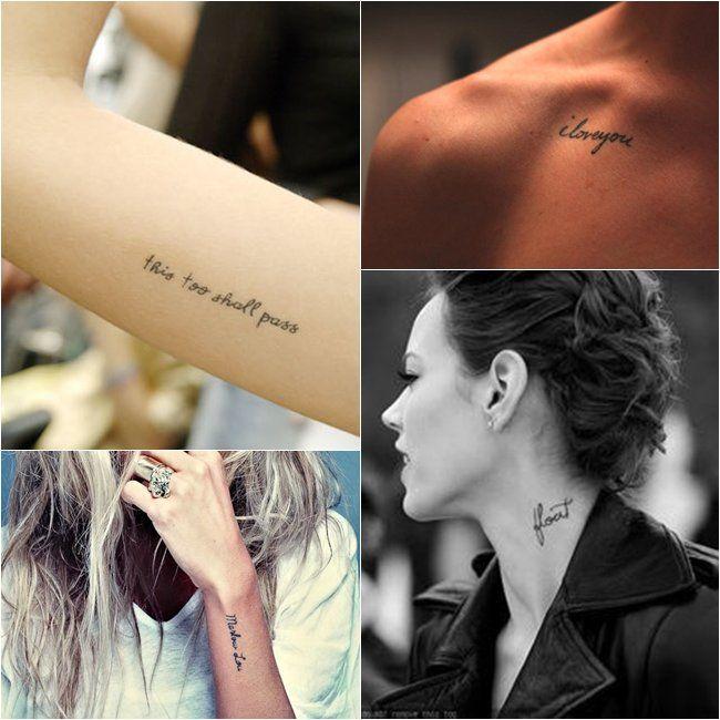 tatuagem-escrita-1