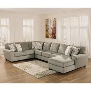 couches mart pin e o h sectional craftmaster from couch m furniture nebraska