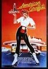 www.kinoart.net - Original Kinoplakate / Vintage Filmplakate