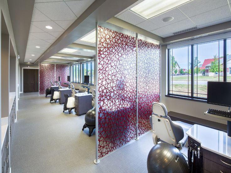 Primus Dental Design and Construction ortho bay Dental