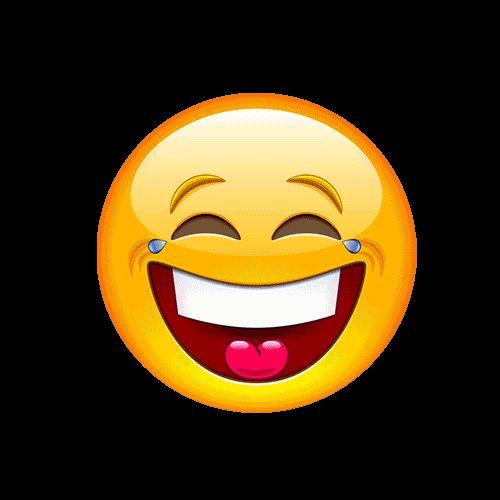 AT&T World Emoji Day 2016 on Behance
