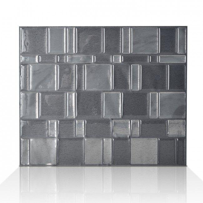 Tango Onyx Smart Tiles