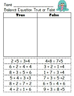 Balancing Math Equations Worksheet Balancing Math Graph and Velocity Download Free Graph and Velocity [gmss941.online]