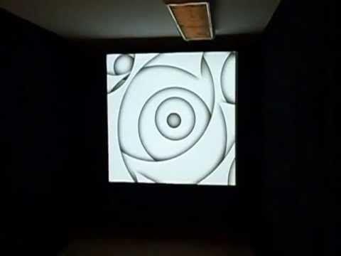 ▶ Jan Kaláb: Point / Děravé plány - YouTube
