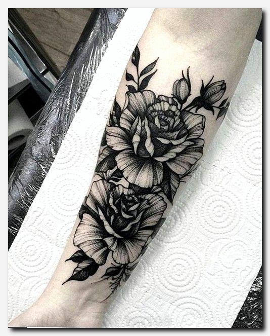 Best 25+ Scotland Tattoo Ideas On Pinterest