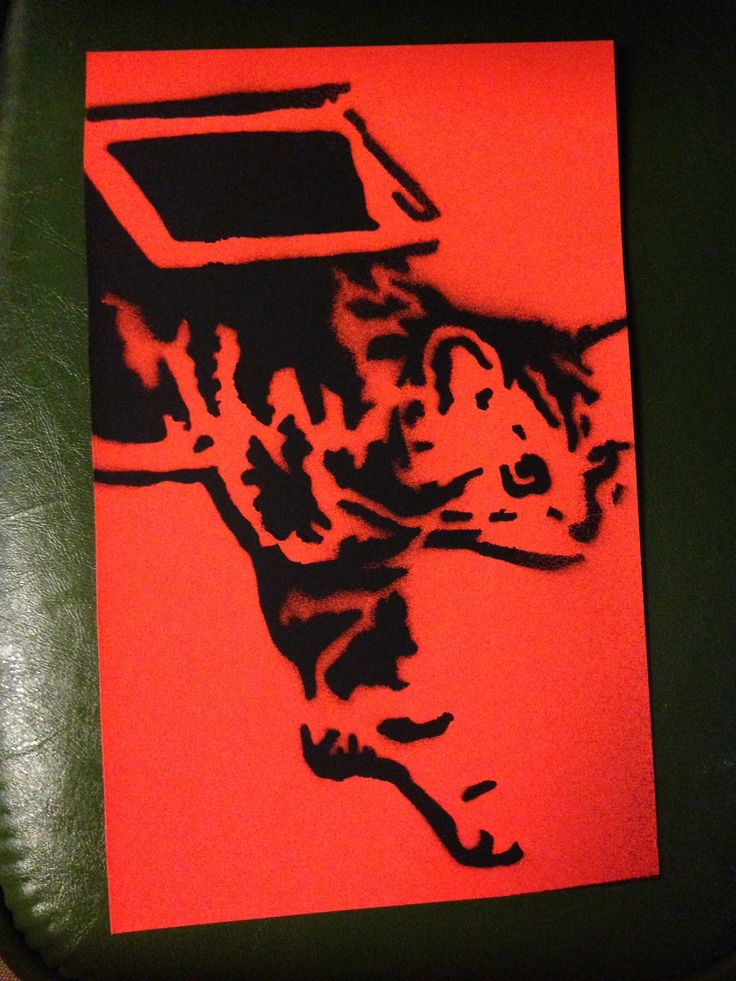spray paint stencils 71 best images about graffiti amp stencils on 29454