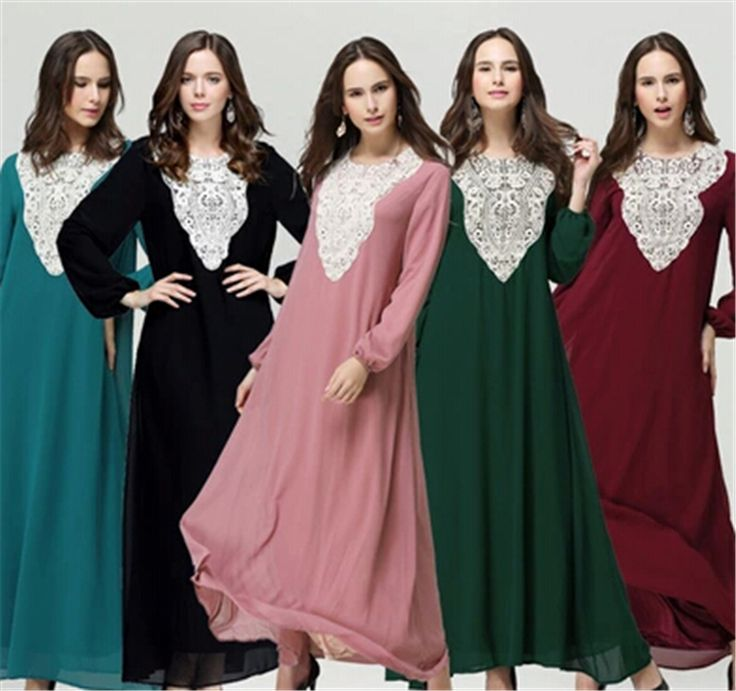 2015 New Traditional Muslim women clothing fashion abaya islamic for women long dress dubai kaftan plus size islamic clothing #Islamic clothing http://www.ku-ki-shop.com/shop/islamic-clothing/2015-new-traditional-muslim-women-clothing-fashion-abaya-islamic-for-women-long-dress-dubai-kaftan-plus-size-islamic-clothing/