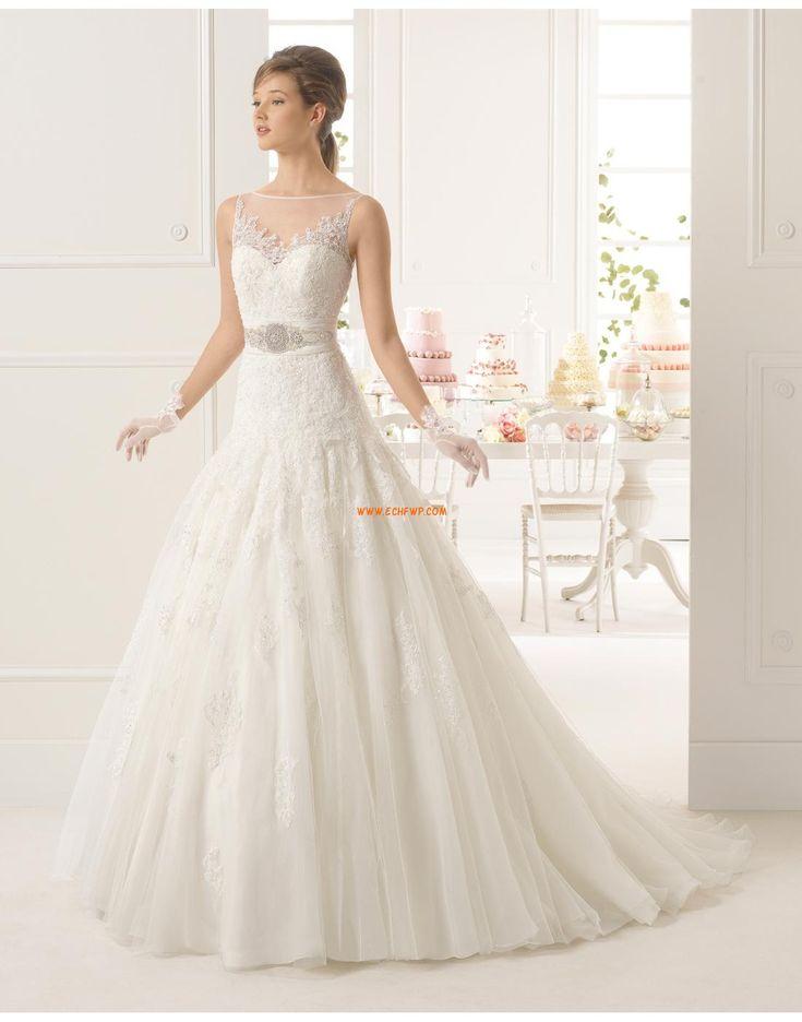 Mejores 104 imágenes de boda en Pinterest | Ideas para boda ...