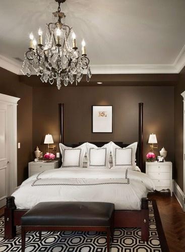 Exquisite Bed Designs Images exquisite bed design for unique 25 best ideas about wood bed frames on pinterest Home Decor Lab Exquisite Bedroom Design Ideas