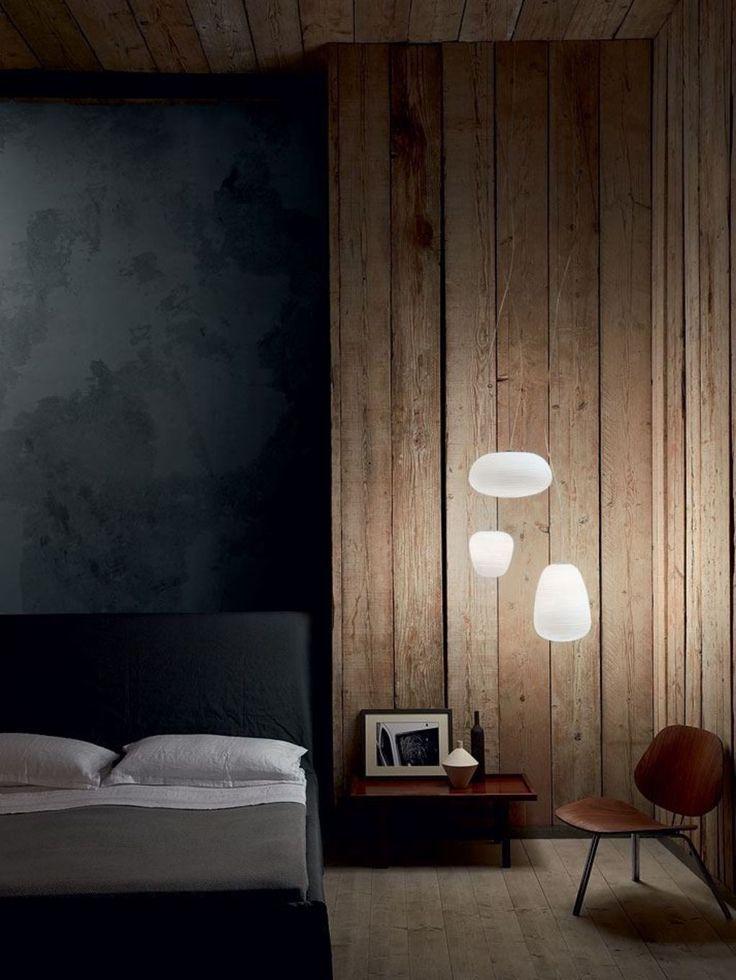 Minimal Interior Design Inspiration | 86 | UltraLinx
