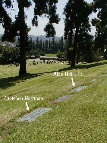 3940 best images about graves of famious people and