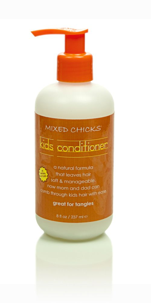 AOneBeauty.com - Mixed Chicks Kids Conditioner (8oz) , $14.49 (http://www.aonebeauty.com/mixed-chicks-kids-conditioner-8oz/)