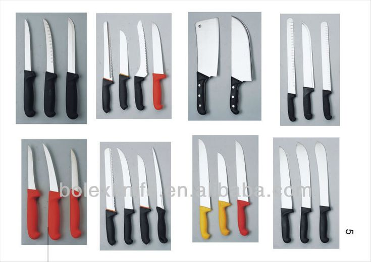 slaughter houses knives and tools,butcher knives and supplies