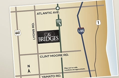 10 best the bridges new homes in delray beach boca raton images on the bridges at delray beach is a new construction gl home community mangrove realty 561 malvernweather Images