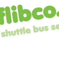 The specialist for high-end airport transfer, flibco.com offers shared or private shuttles for attractive prices.