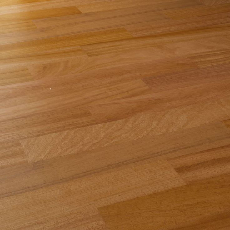 #Parquet Doussié, Dream 160 collection by Woodco. #wood #floor #bathroom #water #resistant