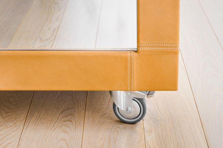 Stenströms är ett varumärke som expanderat kraftigt de senaste åren. KS Projekt har under en längre tid hjälpt Stenströms med deras shop-in-shop koncept.