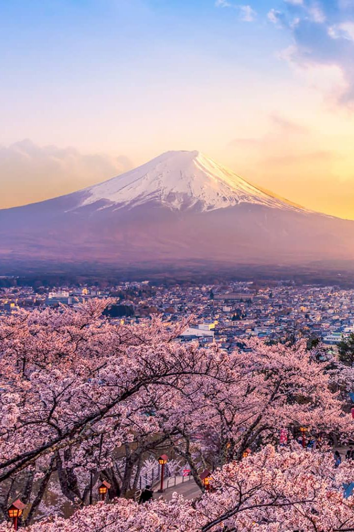 15 Zoom Backgrounds To Put You In The Moment In 2020 Travel Beautiful Places Background
