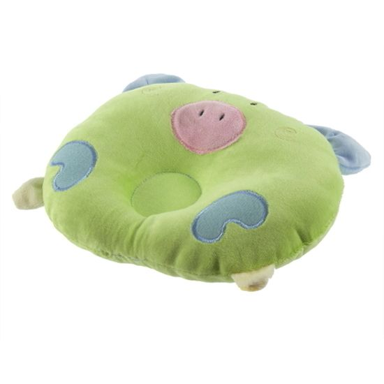 17 Best Images About Baby Flat Head Pillow On Pinterest