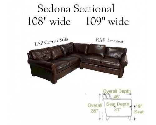 76 best Leather Sofa Beds and Sleeper Sectionals images on Pinterest ...