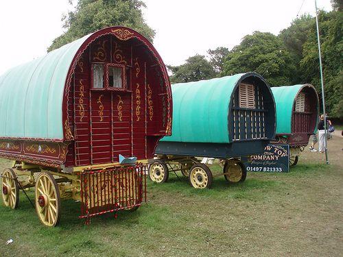 Caravans For Sale Frankston