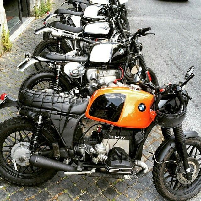 1200 best bmw 1200 pins, 1200 motorcycles images on pinterest