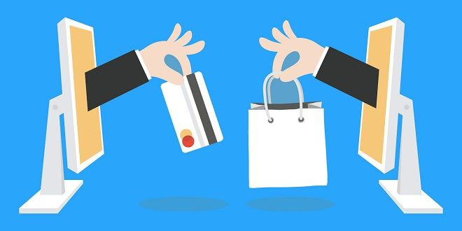 Come avviare un e-Commerce di Successo: porta clienti al tuo shop | Impresa In Corso - Blog per imprenditori, startupper e professionisti