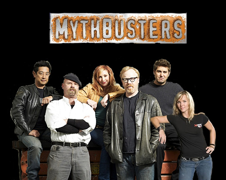 mythbusters science fair projects Mythbusters project ideas can be a great way to conduct engaging and enlightening experiments in class the ideas listed here can get you started, but if you run out, simply tune in to the show or brainstorm common myths and urban legends on your own.