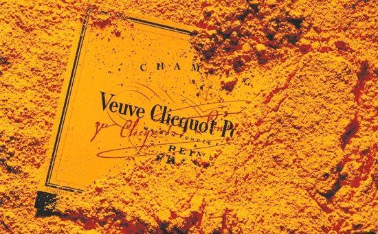 Veuve Clicquot