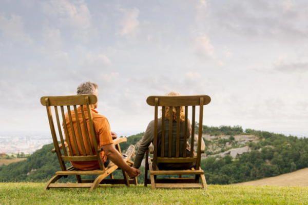 今や世代を問わず、お金の悩みとして上位にくるのが「老後資金」について。若い人の間 - Yahoo!ニュース(ZUU online)