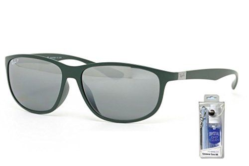 3516ebef990 Ray Ban Lightforce Products « Heritage Malta